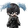 Ryuukii-chan's avatar