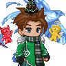 -[.]Yuusuke Urameshi[.]-'s avatar