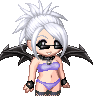 [-.Pyro.-][-.Mainiac.-]'s avatar