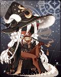 pseudoInferno's avatar