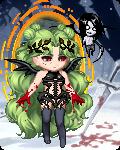 paradoxdish's avatar
