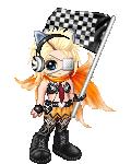 -Sp00ny-Chan-'s avatar