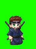 thewxman's avatar