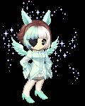 DarthSmileyFace7's avatar