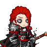 Matsuo The Death Dealer's avatar