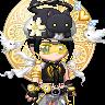 [fang][s]'s avatar