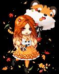 Tsuksumi's avatar