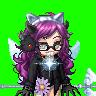 Turgo's avatar