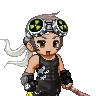xNataSx's avatar