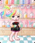 Sticky Treats's avatar
