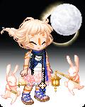 Namaste22's avatar