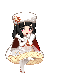 renegade mage's avatar