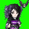 Artemis Cangee's avatar