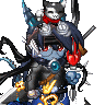 Navitus's avatar