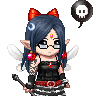 Saki Miyuki's avatar
