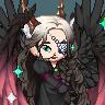Airique's avatar