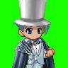 [ kite ]'s avatar