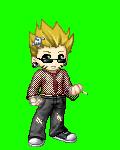 Stripper_Vash's avatar