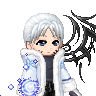 xXxdarkxbladerxXx's avatar
