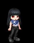 Batman6633's avatar