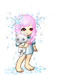 -Faithless_13th's avatar