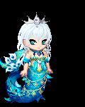 Lady Lunaeria