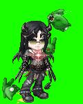 XxMusikJunkiexX's avatar