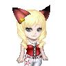 katkit47's avatar