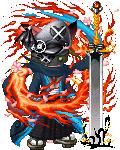 Ventica Kitsune 's avatar