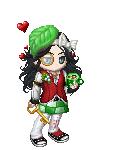 ._Abbit_.'s avatar