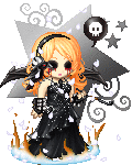 megumi_angel-francis07's avatar