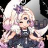Nyoko Kaze's avatar