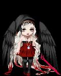 Tarmalade's avatar