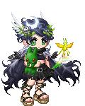 MidnightThief's avatar