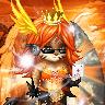 AlmightyAce's avatar