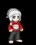 oddrealism's avatar