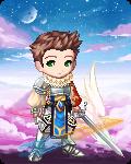 Saint Bree's avatar