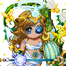 Angel_Ayami02's avatar