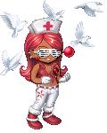 divadp's avatar