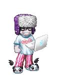 TH0MASS's avatar