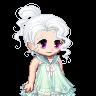 Zinque's avatar