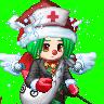 Milky's avatar