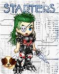 trijnie's avatar