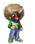 stormykatjc's avatar