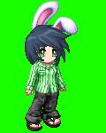 ((pocky.bear))'s avatar