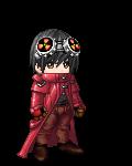 xXRyujiXx's avatar