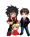 Azurance's avatar