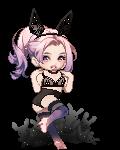 Prissy BoomBoom's avatar