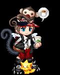 codemonkey37179's avatar