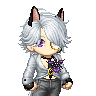 shigeSAEZURU's avatar
